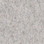 Shiraz Wallpaper SR28405 By Prestige Wallcoverings For Today Interiors